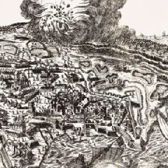 https://www.ragusanews.com//immagini_articoli/26-04-2019/il-terremoto-1542-una-preziosa-cronaca-240.jpg