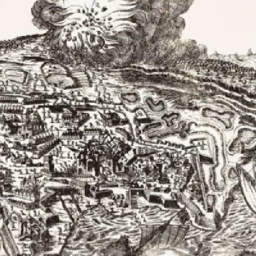 https://www.ragusanews.com//immagini_articoli/26-04-2019/il-terremoto-1542-una-preziosa-cronaca-500.jpg