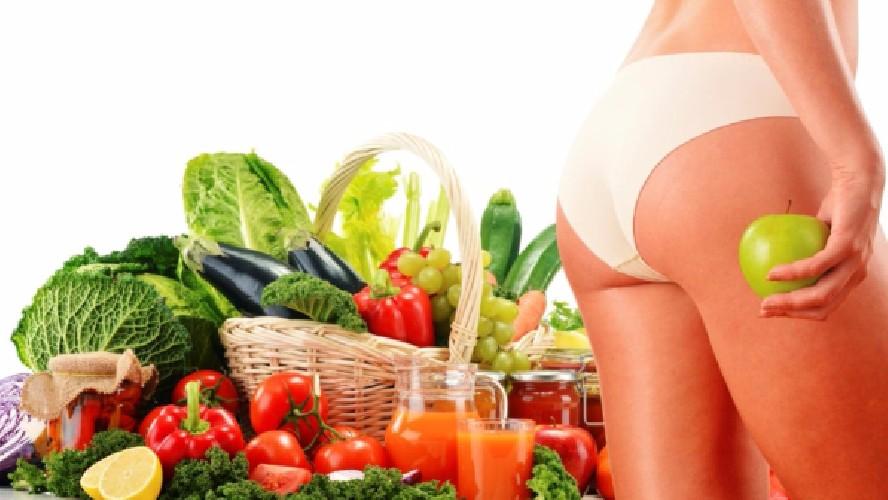 https://www.ragusanews.com//immagini_articoli/26-04-2020/dieta-e-cellulite-i-cibi-giusti-per-contrastarla-500.jpg