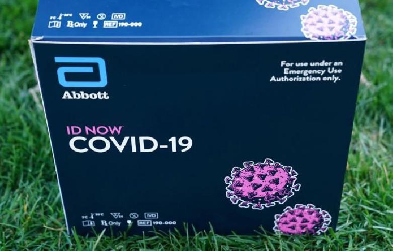 https://www.ragusanews.com//immagini_articoli/26-04-2020/ecco-il-test-sierologico-anti-coronavirus-500.jpg