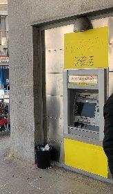 https://www.ragusanews.com//immagini_articoli/26-04-2021/il-bancomat-della-posta-di-scicli-guasto-280.jpg