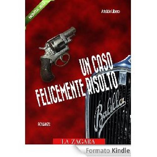 https://www.ragusanews.com//immagini_articoli/26-05-2014/il-nuovo-romanzo-di-un-uomo-libero-su-amazon-kindle-500.jpg