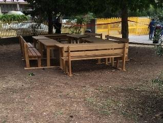http://www.ragusanews.com//immagini_articoli/26-05-2015/a-modica-si-fa-scuola-en-plein-air-240.jpg