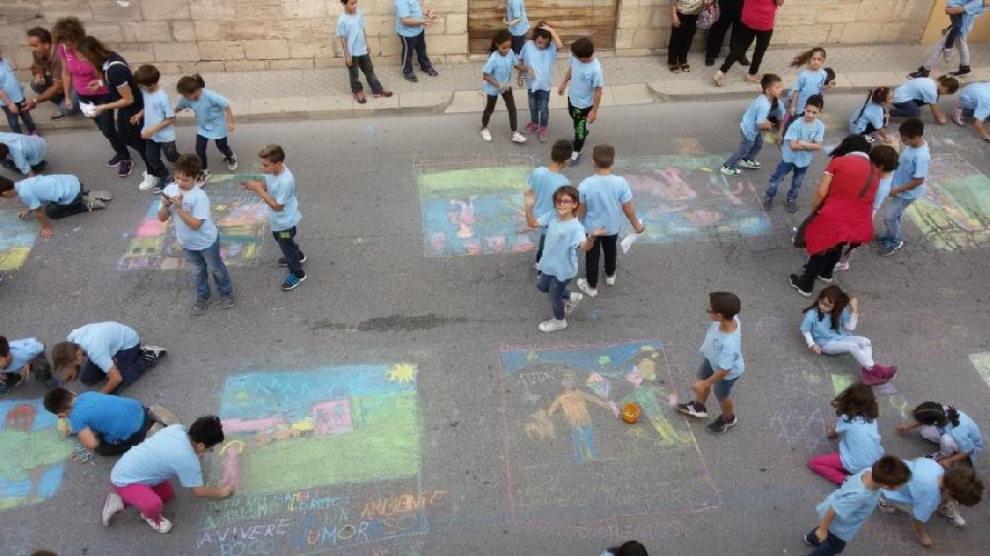 https://www.ragusanews.com//immagini_articoli/26-05-2015/messa-in-sicurezza-la-scuola-monserrato-500.jpg
