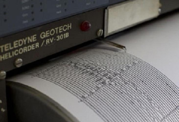 http://www.ragusanews.com//immagini_articoli/26-05-2016/terremoto-del-quarto-grado-nel-ragusano-500.jpg