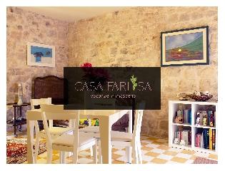 https://www.ragusanews.com//immagini_articoli/26-05-2017/1495816953-casa-farlisa-vacanze-masseria-1-240.jpg