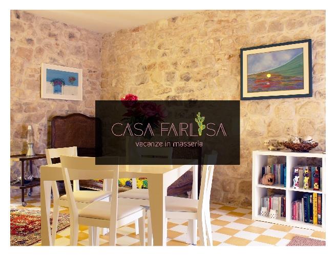 https://www.ragusanews.com//immagini_articoli/26-05-2017/1495816953-casa-farlisa-vacanze-masseria-1-500.jpg