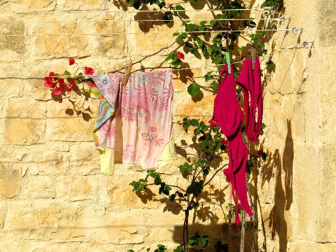 https://www.ragusanews.com//immagini_articoli/26-05-2017/1495817676-casa-farlisa-vacanze-masseria-1-500.jpg