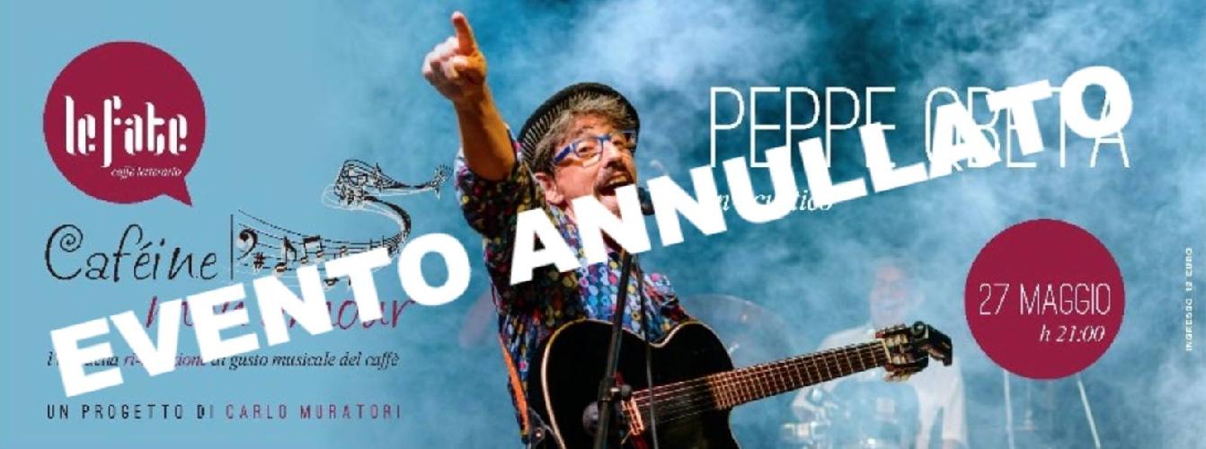 http://www.ragusanews.com//immagini_articoli/26-05-2017/annullato-concerto-peppe-qbeta-500.jpg