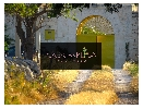 https://www.ragusanews.com//immagini_articoli/26-05-2017/casa-farlisa-vacanze-masseria-100.jpg