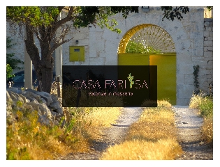 https://www.ragusanews.com//immagini_articoli/26-05-2017/casa-farlisa-vacanze-masseria-240.jpg