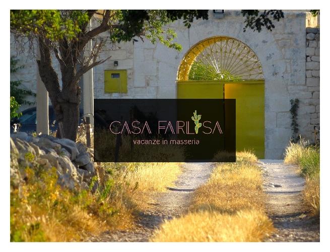 https://www.ragusanews.com//immagini_articoli/26-05-2017/casa-farlisa-vacanze-masseria-500.jpg