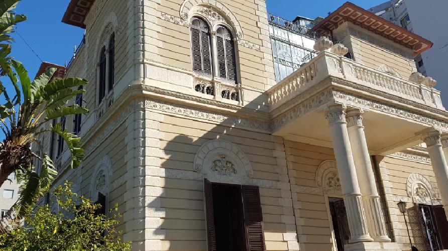 http://www.ragusanews.com//immagini_articoli/26-05-2017/catania-villa-grado-riapre-pubblico-500.png