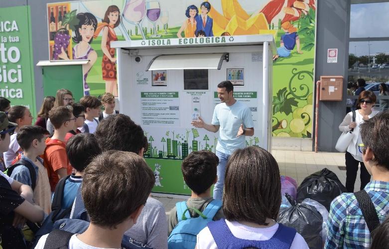 http://www.ragusanews.com//immagini_articoli/26-05-2017/educazione-ambientale-incontro-scolaresche-ragusa-500.jpg