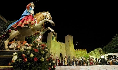 http://www.ragusanews.com//immagini_articoli/26-05-2017/madonna-cavallo-appuntamento-sabato-240.jpg