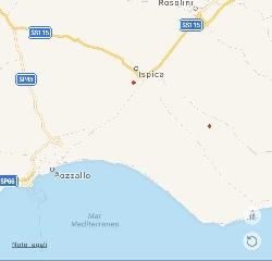 http://www.ragusanews.com//immagini_articoli/26-05-2017/piccola-scossa-terremoto-ispica-avvertita-ragusa-siracusa-240.jpg