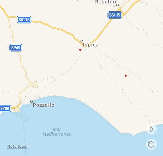 http://www.ragusanews.com//immagini_articoli/26-05-2017/piccola-scossa-terremoto-ispica-avvertita-ragusa-siracusa-500.jpg