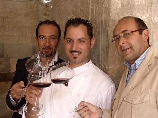 http://www.ragusanews.com//immagini_articoli/26-05-2017/pinuccio-rosa-artigiani-gusto-anche-avvocati-240.jpg