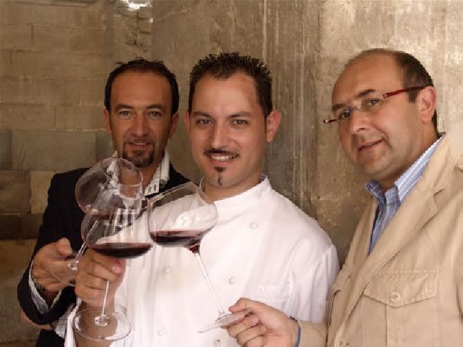 http://www.ragusanews.com//immagini_articoli/26-05-2017/pinuccio-rosa-artigiani-gusto-anche-avvocati-500.jpg