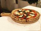 https://www.ragusanews.com//immagini_articoli/26-05-2018/maesta-pizza-suggestivo-percorso-sensoriale-sirenetta-foto-100.jpg