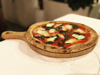 http://www.ragusanews.com//immagini_articoli/26-05-2018/maesta-pizza-suggestivo-percorso-sensoriale-sirenetta-foto-240.jpg