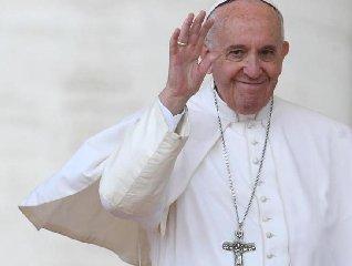 https://www.ragusanews.com//immagini_articoli/26-05-2018/papa-francesco-sicilia-settembre-240.jpg