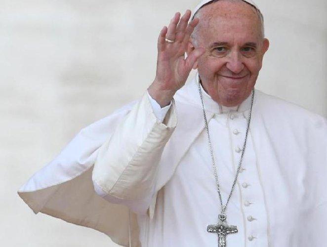 https://www.ragusanews.com//immagini_articoli/26-05-2018/papa-francesco-sicilia-settembre-500.jpg