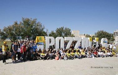 https://www.ragusanews.com//immagini_articoli/26-05-2018/pozzallo-giovani-puliscono-fondali-spiagge-240.jpg