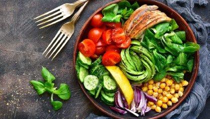 https://www.ragusanews.com//immagini_articoli/26-05-2019/dieta-parker-dimagrire-velocemente-240.jpg