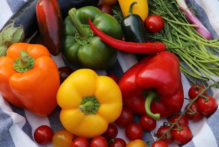 https://www.ragusanews.com//immagini_articoli/26-05-2020/carenza-di-vitamine-come-riconoscerla-500.jpg