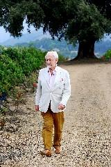 https://www.ragusanews.com//immagini_articoli/26-05-2020/e-morto-paolo-marzotto-investi-nel-vino-in-sicilia-240.jpg
