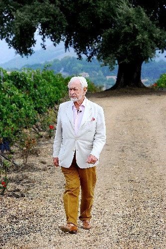 https://www.ragusanews.com//immagini_articoli/26-05-2020/e-morto-paolo-marzotto-investi-nel-vino-in-sicilia-500.jpg