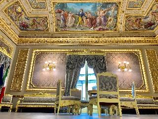 https://www.ragusanews.com//immagini_articoli/26-05-2020/riapre-palazzo-bonelli-patane-240.jpg