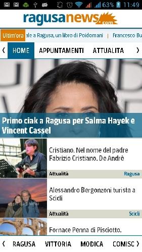 http://www.ragusanews.com//immagini_articoli/26-06-2014/la-apple-rilascia-la-versione-aggiornata-della-app-di-ragusanews-500.jpg
