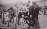 https://www.ragusanews.com//immagini_articoli/26-06-2014/nascono-gli-amici-dell-archivio-degli-iblei-100.jpg