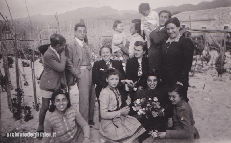 http://www.ragusanews.com//immagini_articoli/26-06-2014/nascono-gli-amici-dell-archivio-degli-iblei-500.jpg