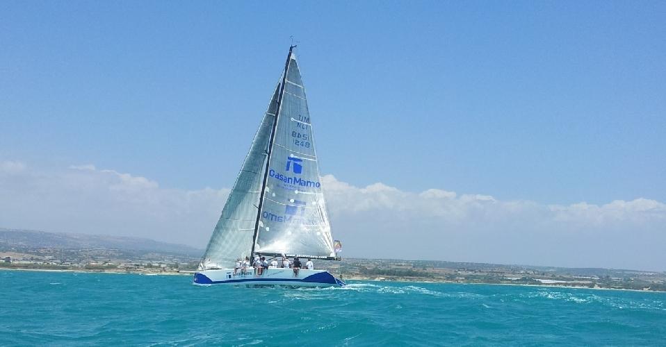 http://www.ragusanews.com//immagini_articoli/26-06-2014/vela-trofeo-boroli-a-marina-500.jpg