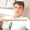 http://www.ragusanews.com//immagini_articoli/26-06-2017/mercoled-funerali-simone-giorgio-100.jpg