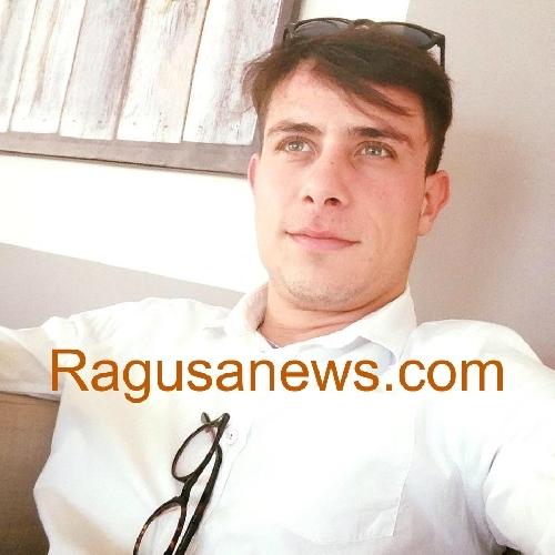 http://www.ragusanews.com//immagini_articoli/26-06-2017/mercoled-funerali-simone-giorgio-500.jpg