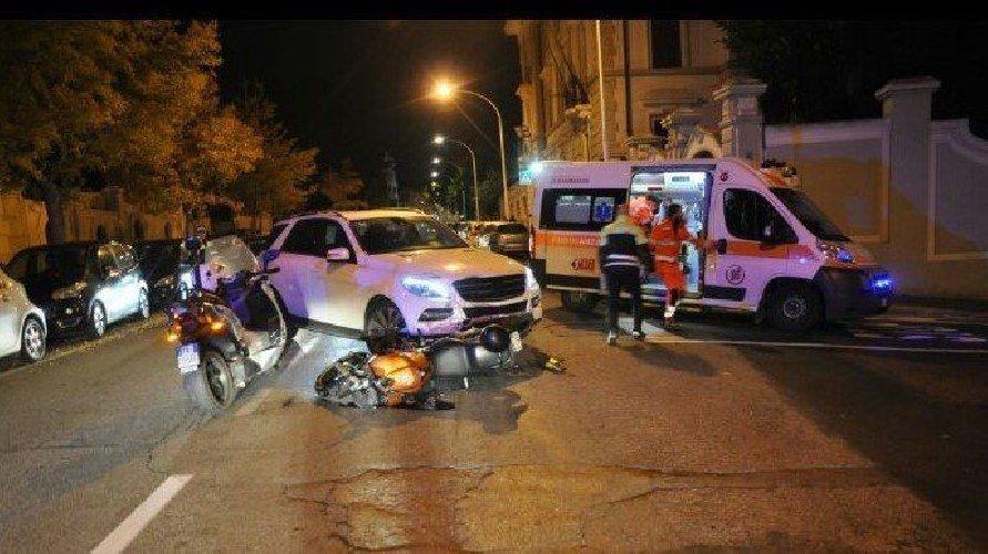 https://www.ragusanews.com//immagini_articoli/26-06-2018/incidente-firenze-muore-giovane-cuoco-siciliano-anni-500.jpg