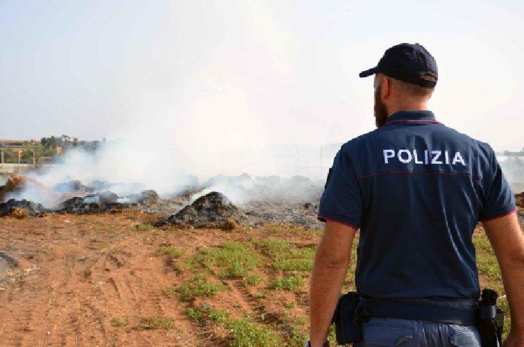 https://www.ragusanews.com//immagini_articoli/26-06-2018/vittoria-prevenzione-incendi-denunciate-persone-500.jpg