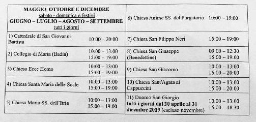https://www.ragusanews.com//immagini_articoli/26-06-2019/1561534233-ragusa-protocollo-comune-curia-per-apertura-chiese-1-240.jpg