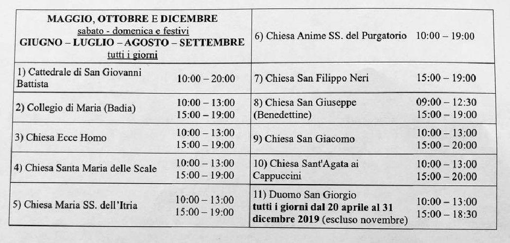 https://www.ragusanews.com//immagini_articoli/26-06-2019/1561534233-ragusa-protocollo-comune-curia-per-apertura-chiese-1-500.jpg