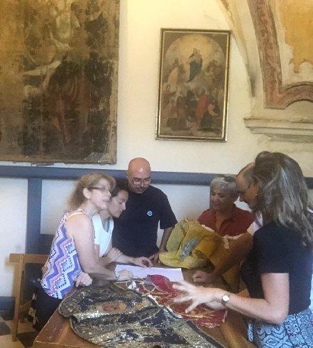 https://www.ragusanews.com//immagini_articoli/26-06-2019/a-ragusa-ibla-il-museo-confraternite-500.jpg