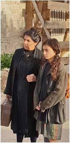https://www.ragusanews.com//immagini_articoli/26-06-2019/il-cinema-siciliano-al-taormina-film-fest-500.jpg