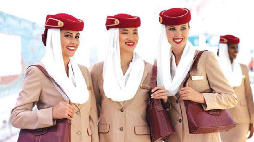 https://www.ragusanews.com//immagini_articoli/26-06-2019/vuoi-fare-la-hostess-gli-emirates-selezionano-siciliane-e-siciliani-500.jpg
