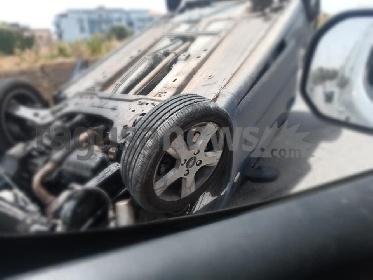 https://www.ragusanews.com//immagini_articoli/26-06-2021/pauroso-incidente-alle-porte-di-pozzallo-auto-si-ribalta-280.jpg