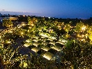 https://www.ragusanews.com//immagini_articoli/26-06-2021/si-inaugura-il-festival-dei-giardini-in-sicilia-100.jpg
