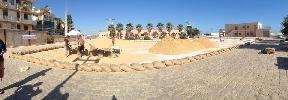 https://www.ragusanews.com//immagini_articoli/26-07-2014/al-porto-turistico-di-marina-di-ragusa-arriva-the-beachable-100.jpg