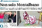 http://www.ragusanews.com//immagini_articoli/26-07-2014/il-museo-della-bardatura-di-scicli-su-cavallo-magazine-100.jpg